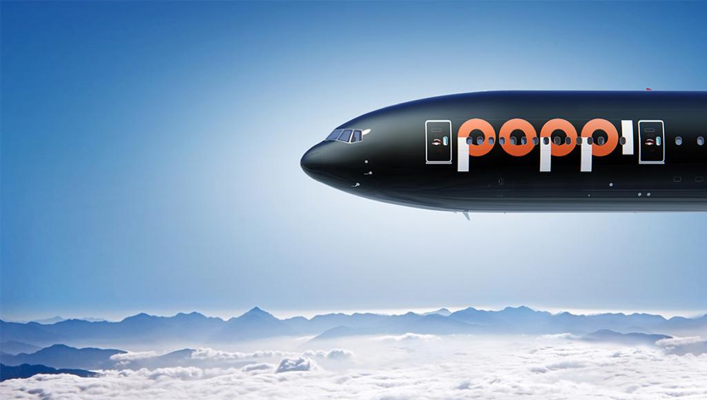 Popp12