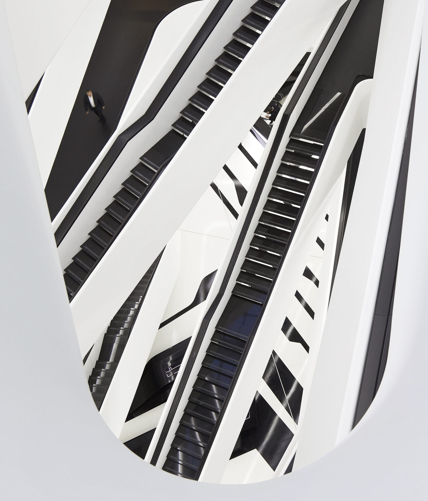 ZHA_Dominion Office Space_Moscow_∏Hufton+Crow_008