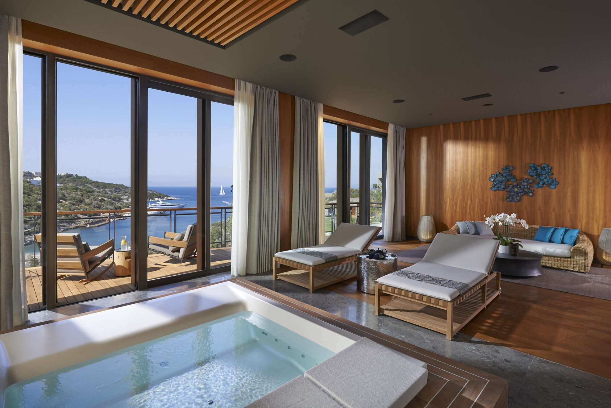 bodrum-luxury-spa-vip-suite-relaxation