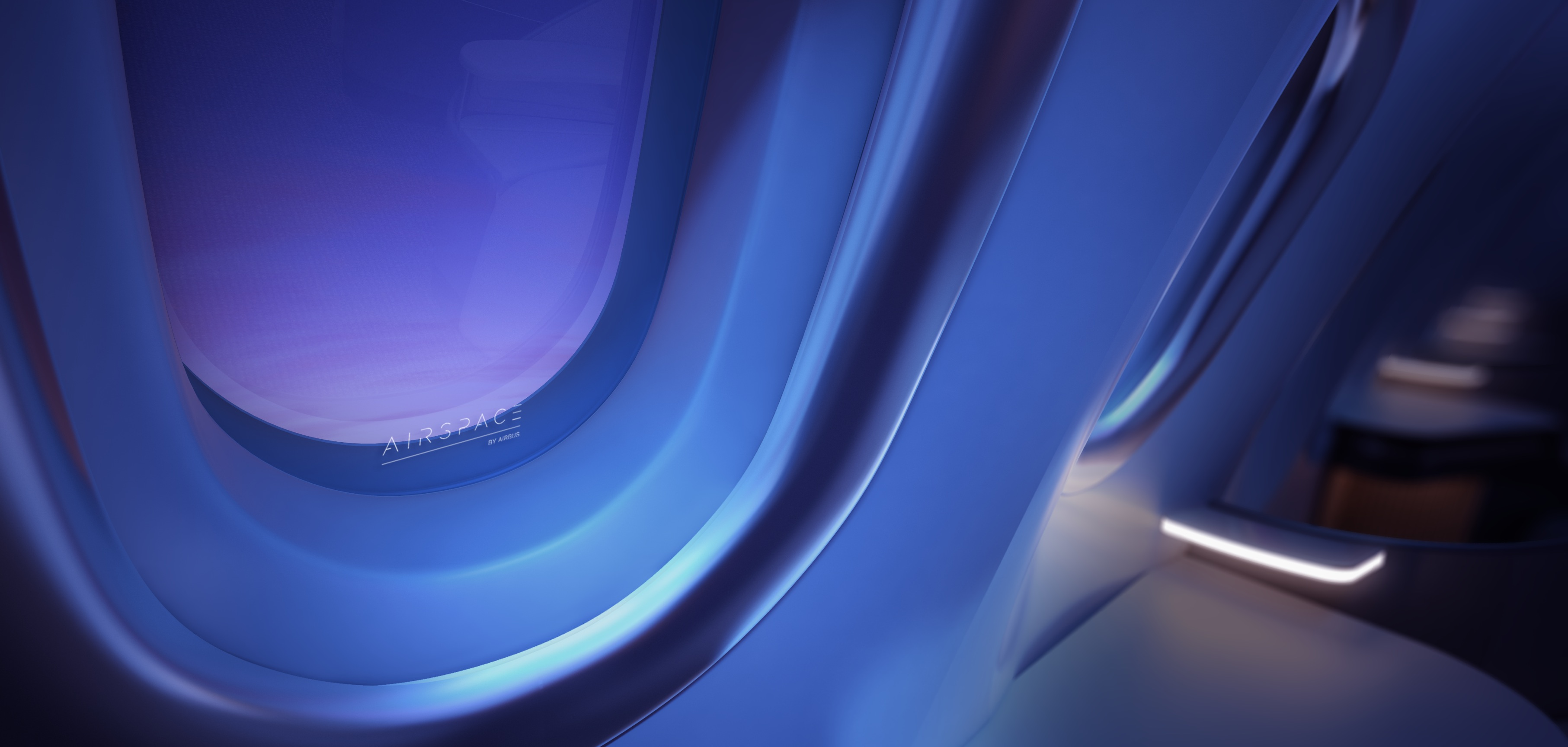 A330neo_Airspace_by_Airbus_Design