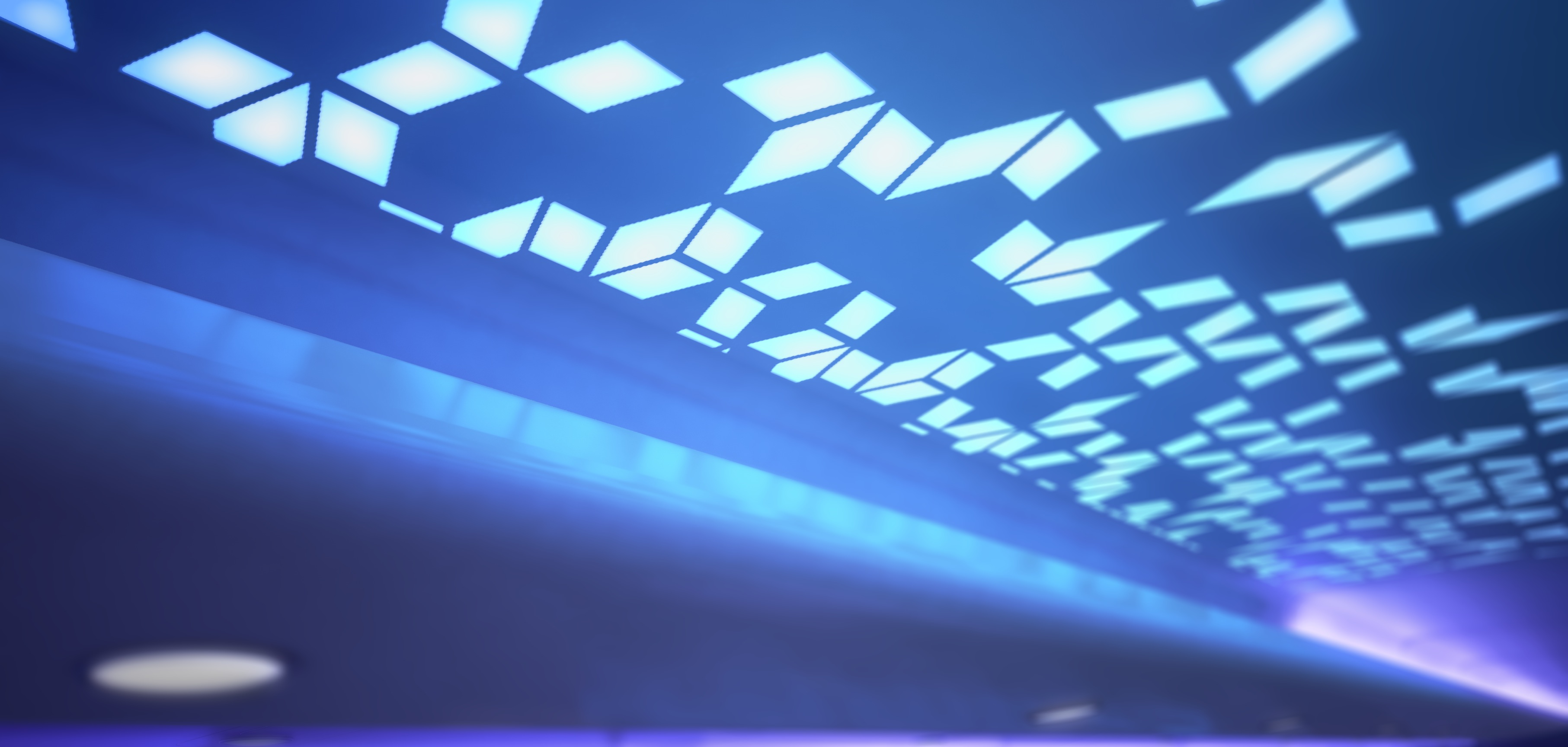 A330neo_Airspace_by_Airbus_Design_pattern