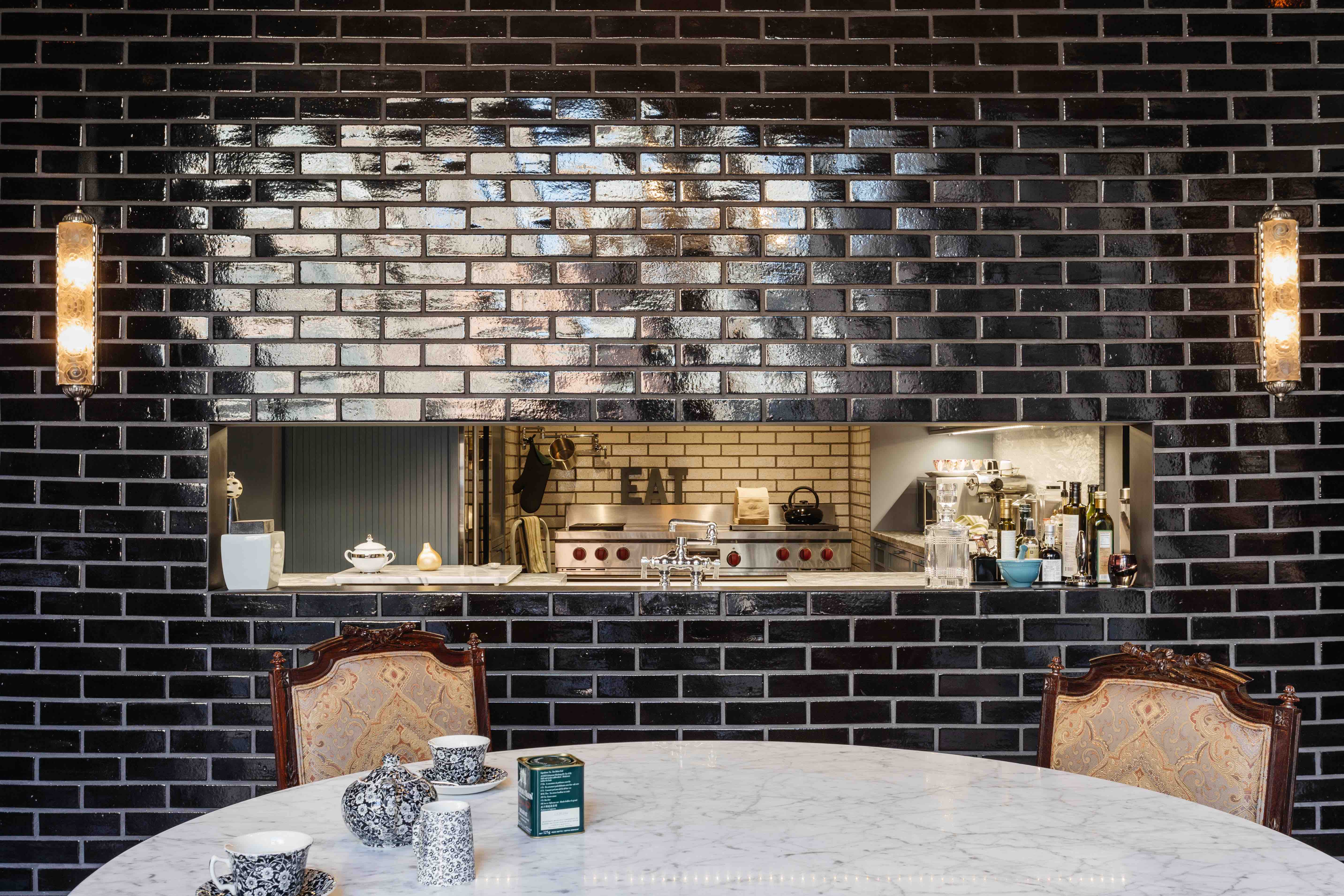NYC_ALD230_Cornelia_Street_kitchen_2