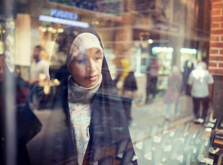 Halal tourism Muslim traveller