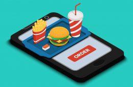 iCoupon burger