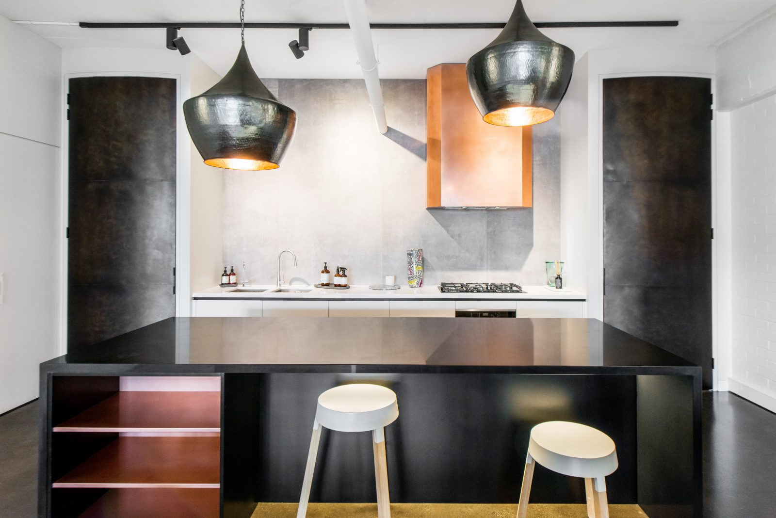 Airbnb Melbourne