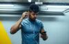Sweatcoin fitness smartphone app