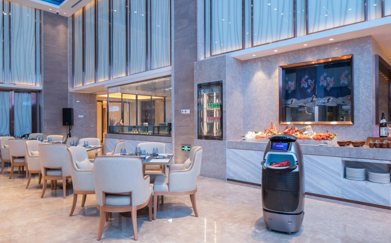 FlyZoo hotel Hangzhou