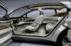 Audi AI:ME car
