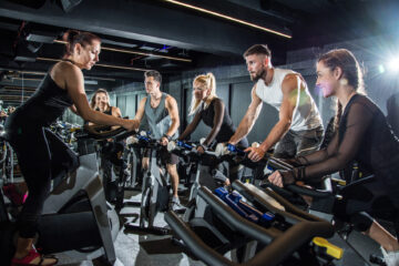 Retreats by SoulCycle
