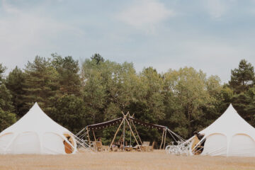 Camp Hox