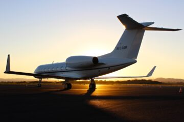 Private Jet Quarantine Concierge Experience