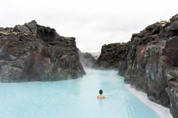 Retreat at Blue Lagoon