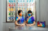 VIVID by Verita Health Bar Anantara Siam