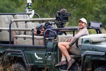 andBeyond private virtual safari