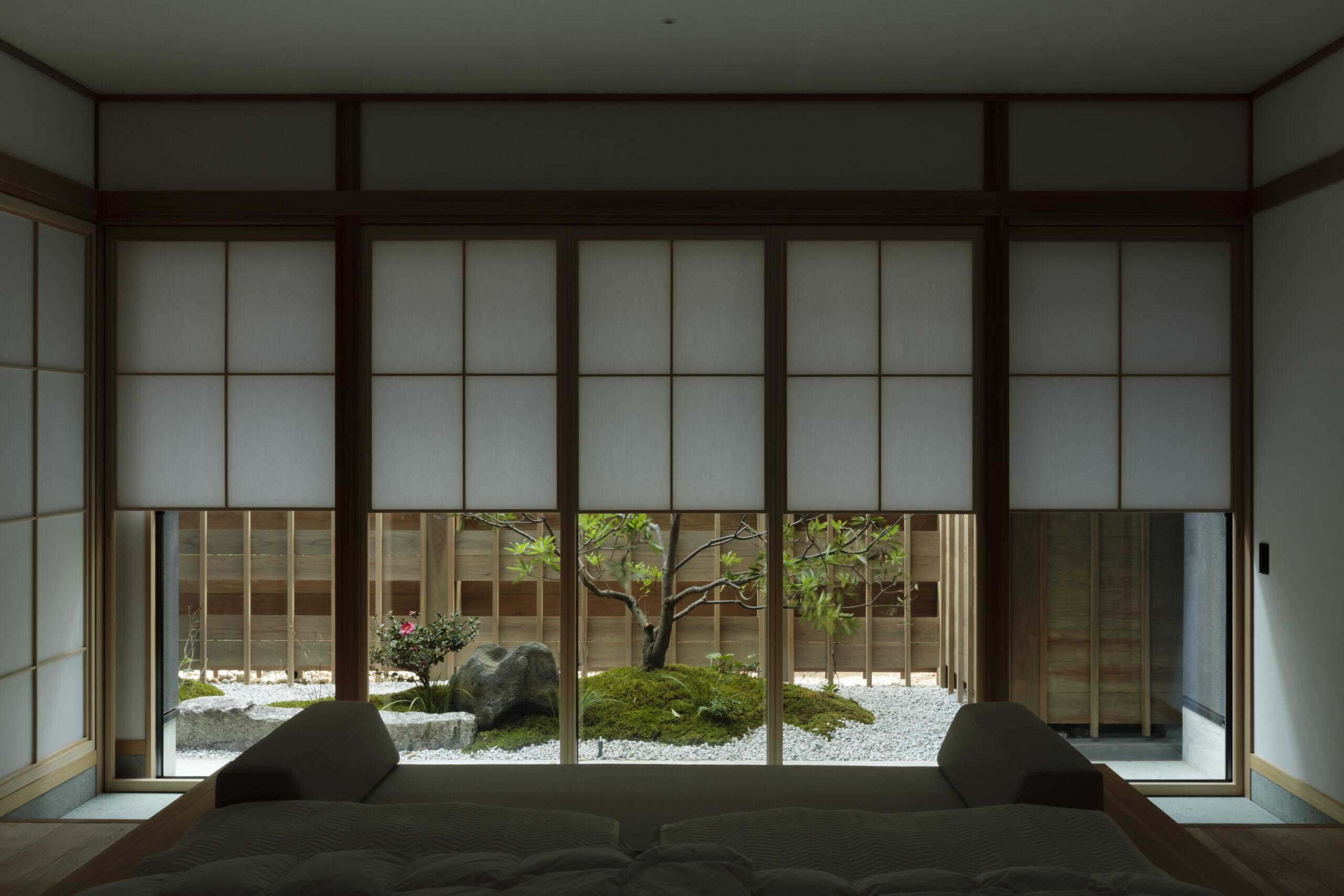 Azumi Setoda © Tomohiro Sakashita