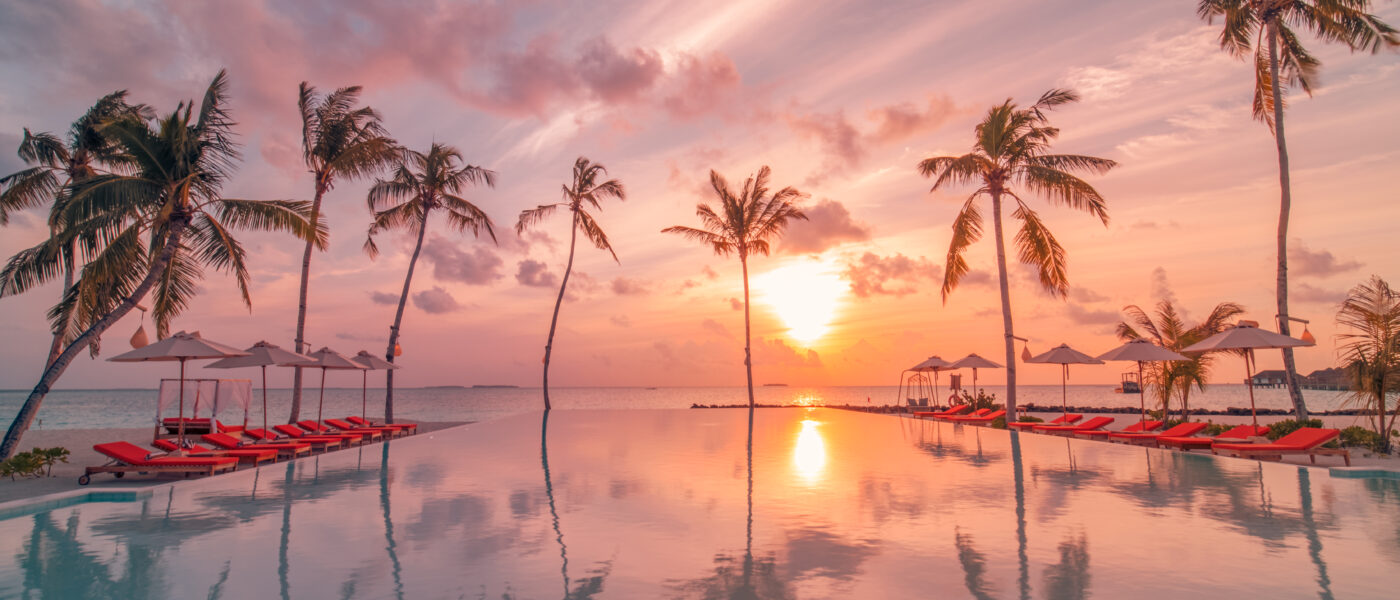 Sun Siyam Resorts Iru Veli