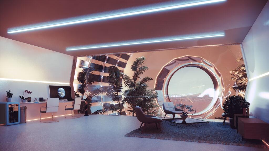 ABIBOO_Nuwa Urban Interior1
