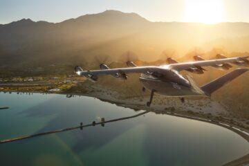 Archer Aviation