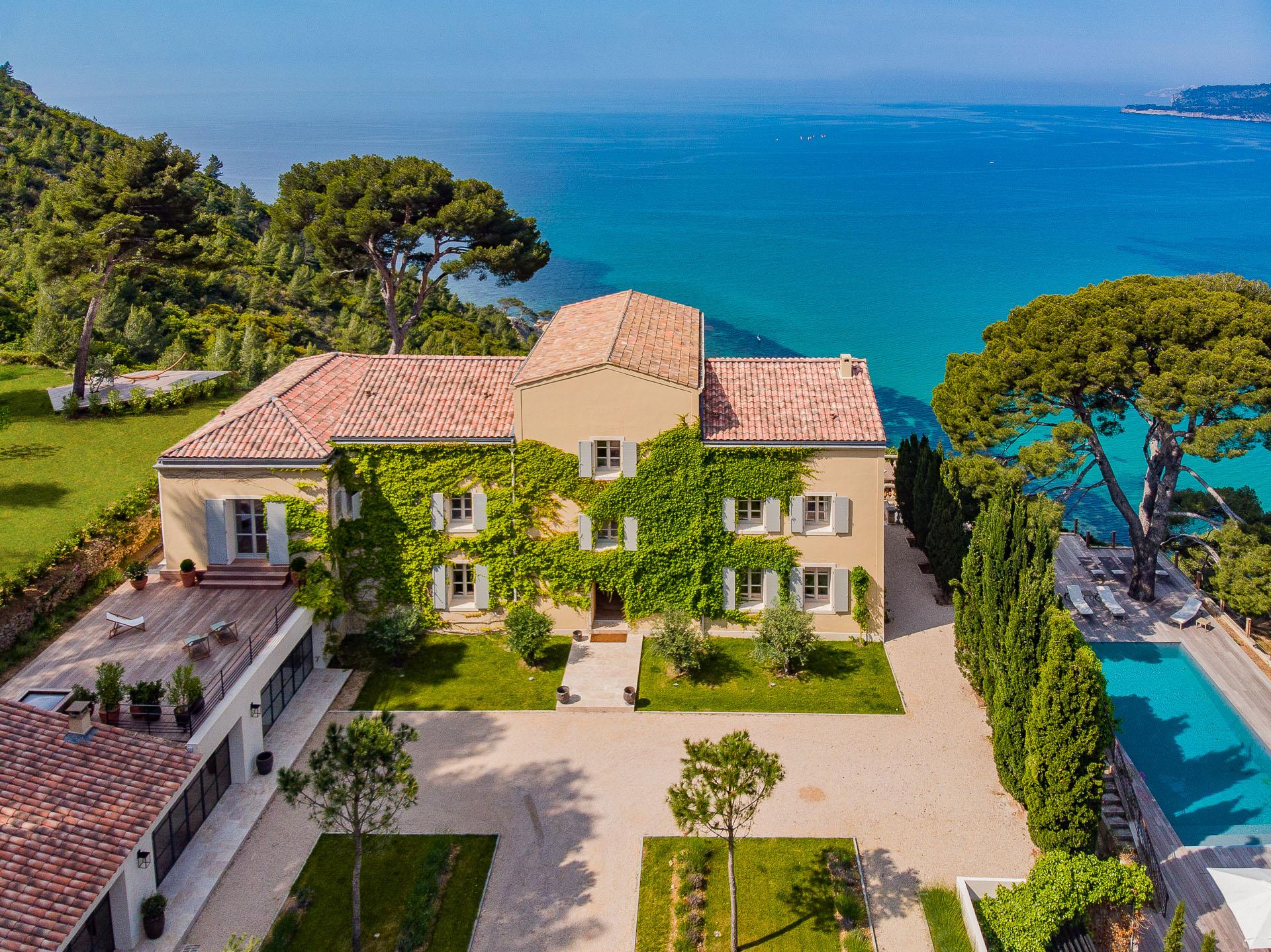 Villa Cana - Onefinestay
