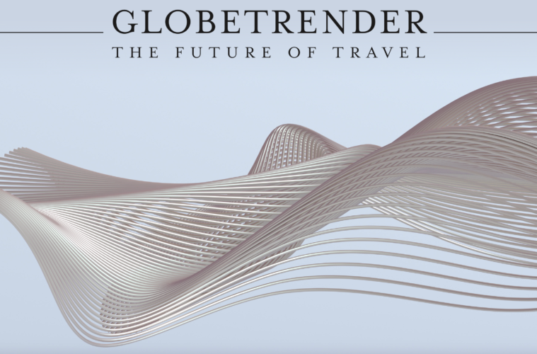 2020 Travel Trend Forecast - Globetrender Magazine